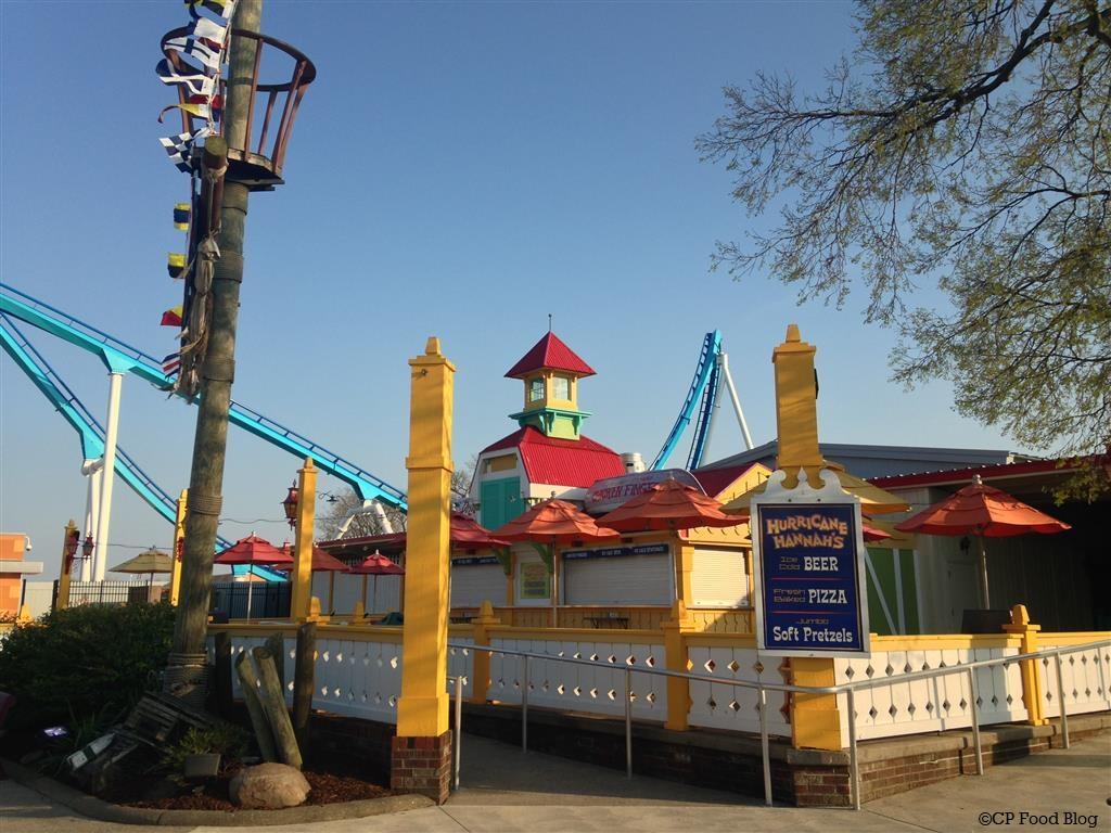 140508 Cedar Point Hurricane Hannah's (1)