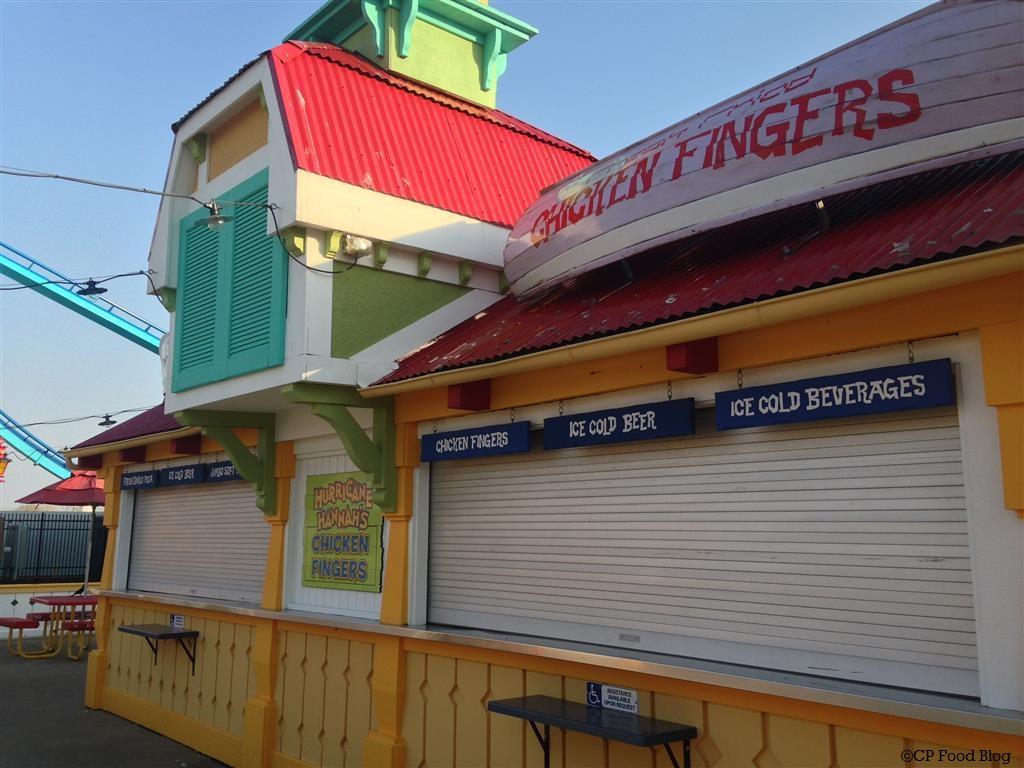 140508 Cedar Point Hurricane Hannah's (2)