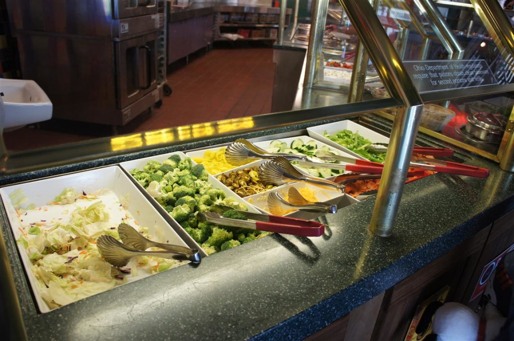 140508 Cedar Point Midway Market Salad Bar (1)