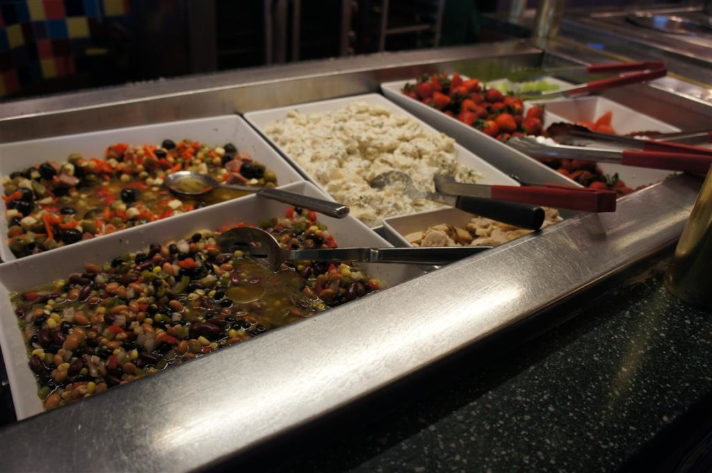 140508 Cedar Point Midway Market Salad Bar (2)