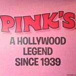 140508 Cedar Point Pink's Sign