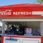 140524 Cedar Point Coca-Cola Refresh Station Sign