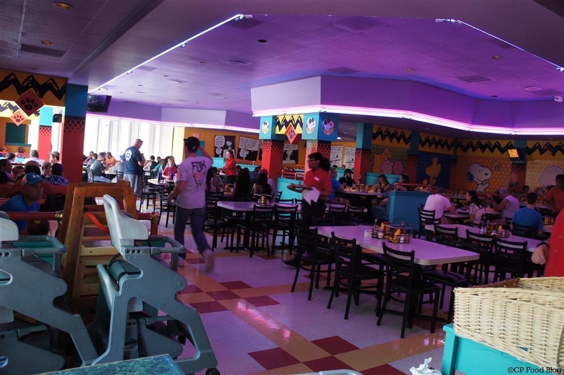 Cat Cafe Cedar Park