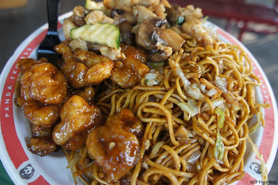 panda express See more information about panda restaurant group, find and apply to jobs that match your skills, and connect with people to advance your career panda restaurant group includes the original panda inn fine dining restaurants, panda express, our gourmet chinese food concept served in a fast casual.