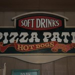 140524 Cedar Point Pizza Patio Sign