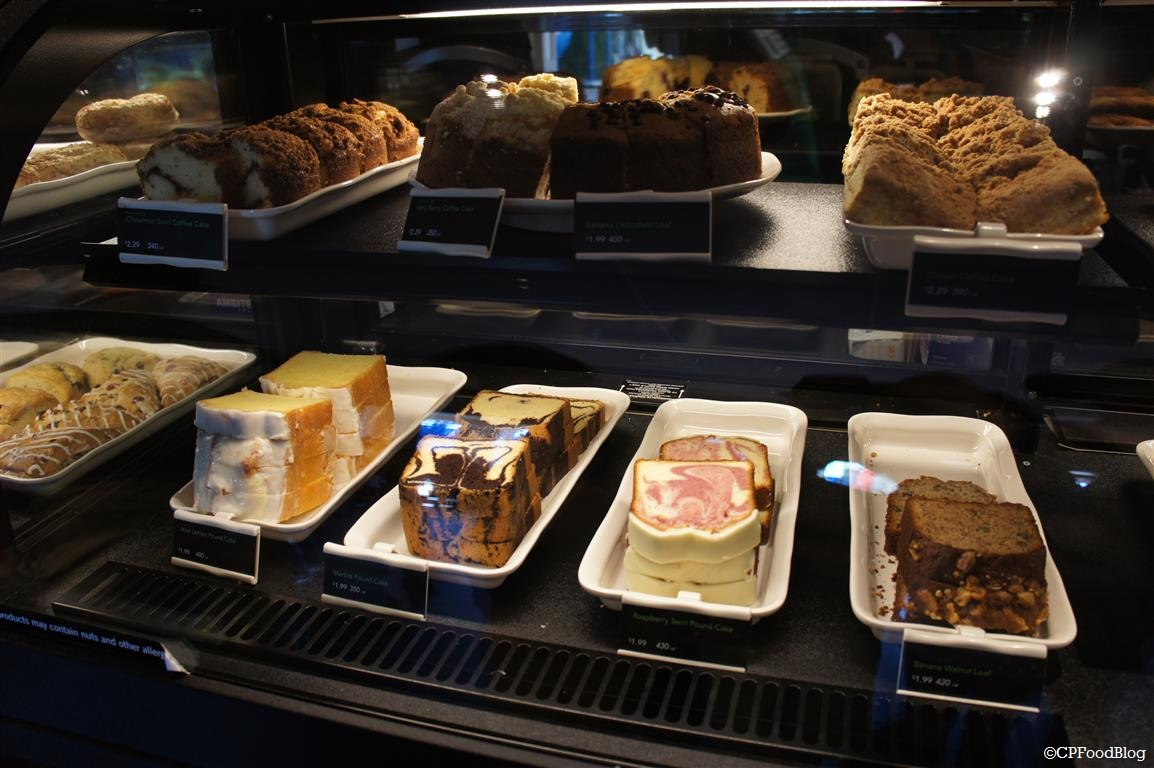 140525 Cedar Point Starbucks Pastry Cases (2)