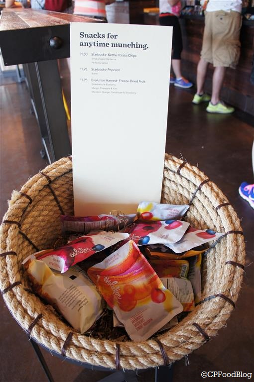 140525 Cedar Point Starbucks Snacks (2)