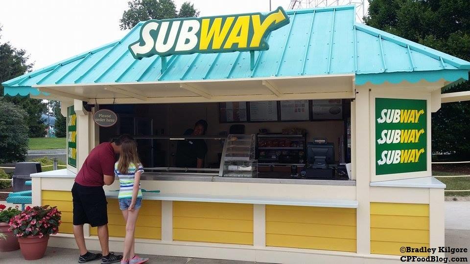 140725 Soak City Subway