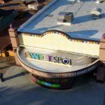 150812 Cedar Point Sweet Spot