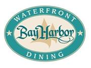Bay Harbor - Cedar Point