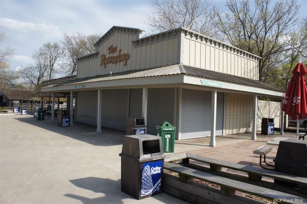 140508 Cedar Point RoundUp