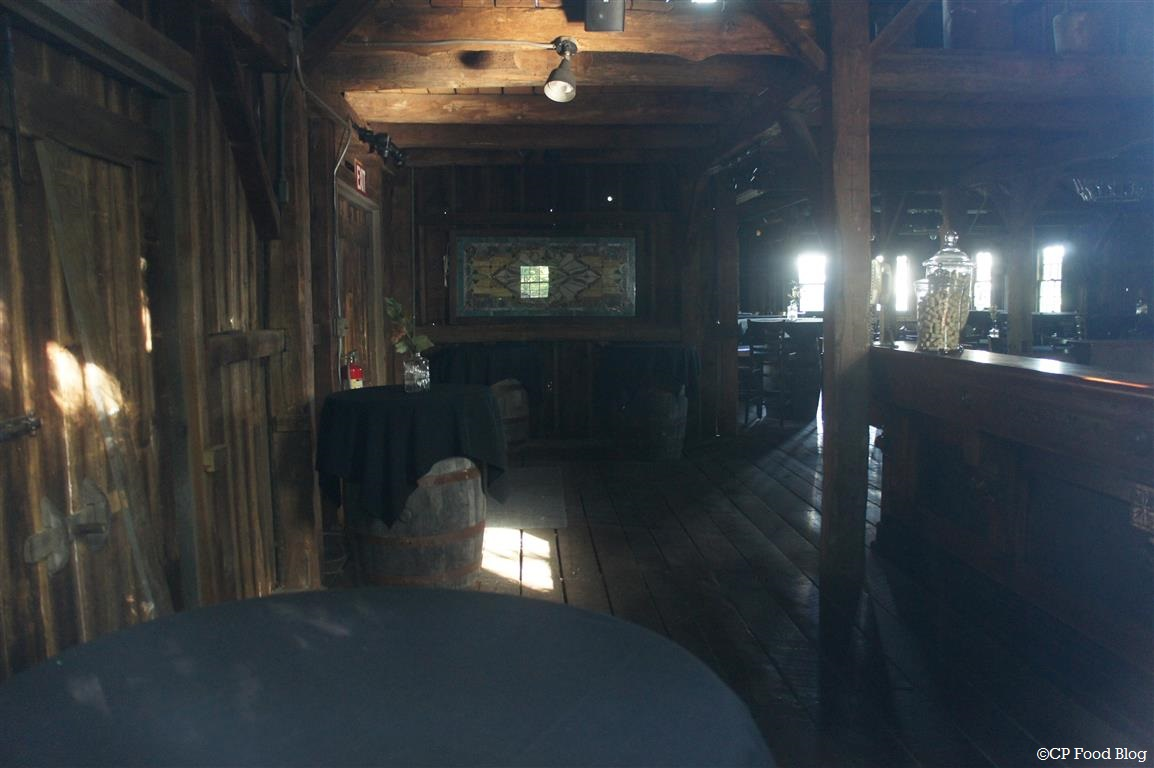 140524 Cedar Point Trail Tavern Interior Pre-Opening (2)