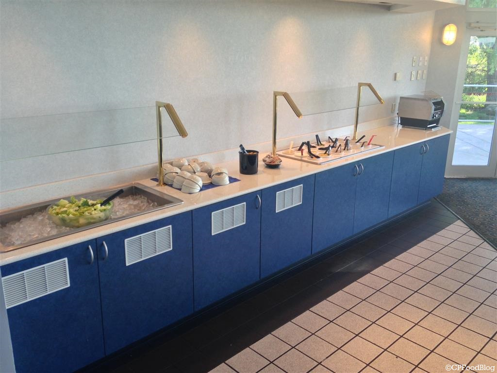 140525 Cedar Point Breakwater Cafe Interior (3)