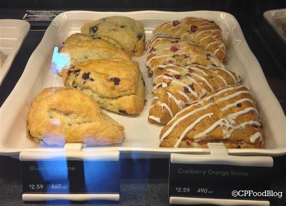 What Pastries Are Available At Starbucks Cp Food Blog