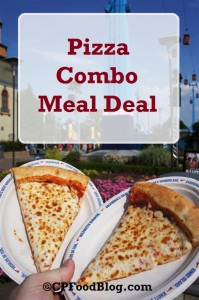 Jul 09,  · So lets take a look at the Cedar Point Dining Plans. Single Day Meal Deal- $ (Includes meal, side, and beverage) All-Day Dining Plan- $ (Eat every 90 .