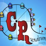 CP Rundown