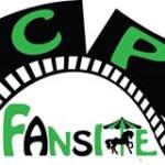 CPFansite 2015 Logo