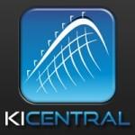 KICentral
