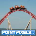 Point Pixels