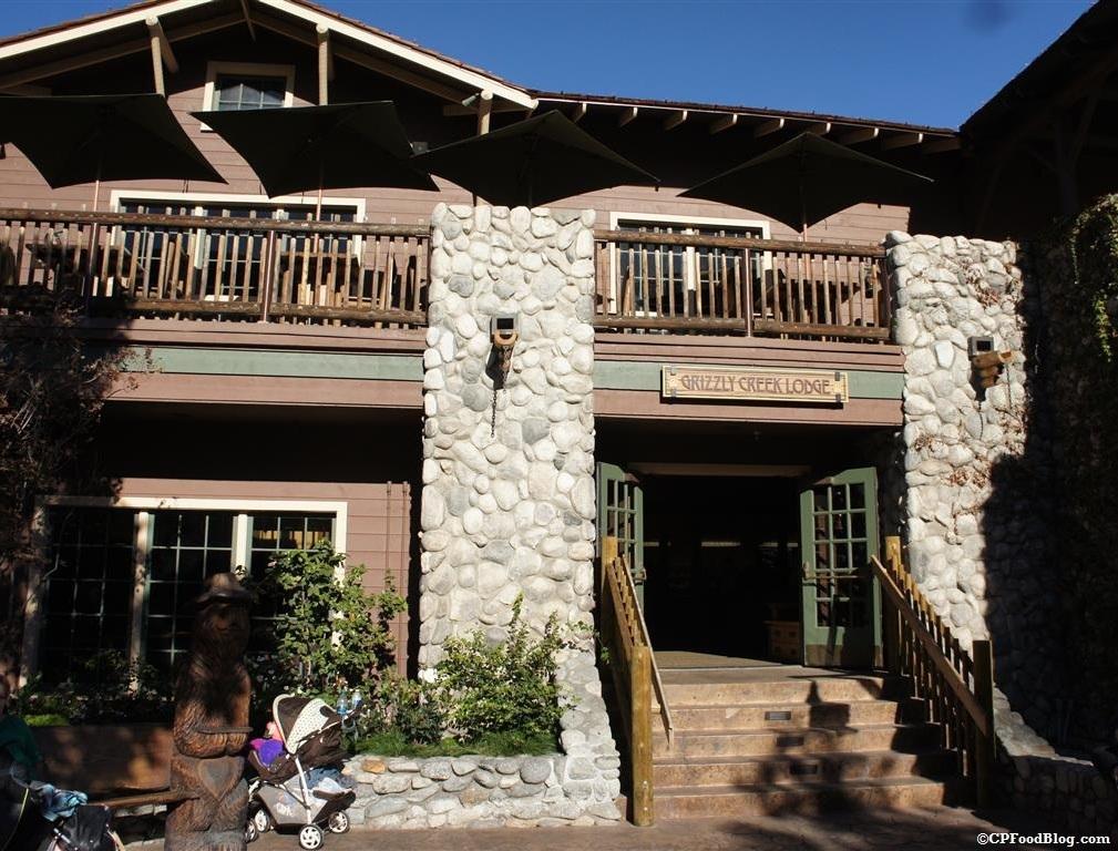 141125 Knott's Grizzly Creek Lodge