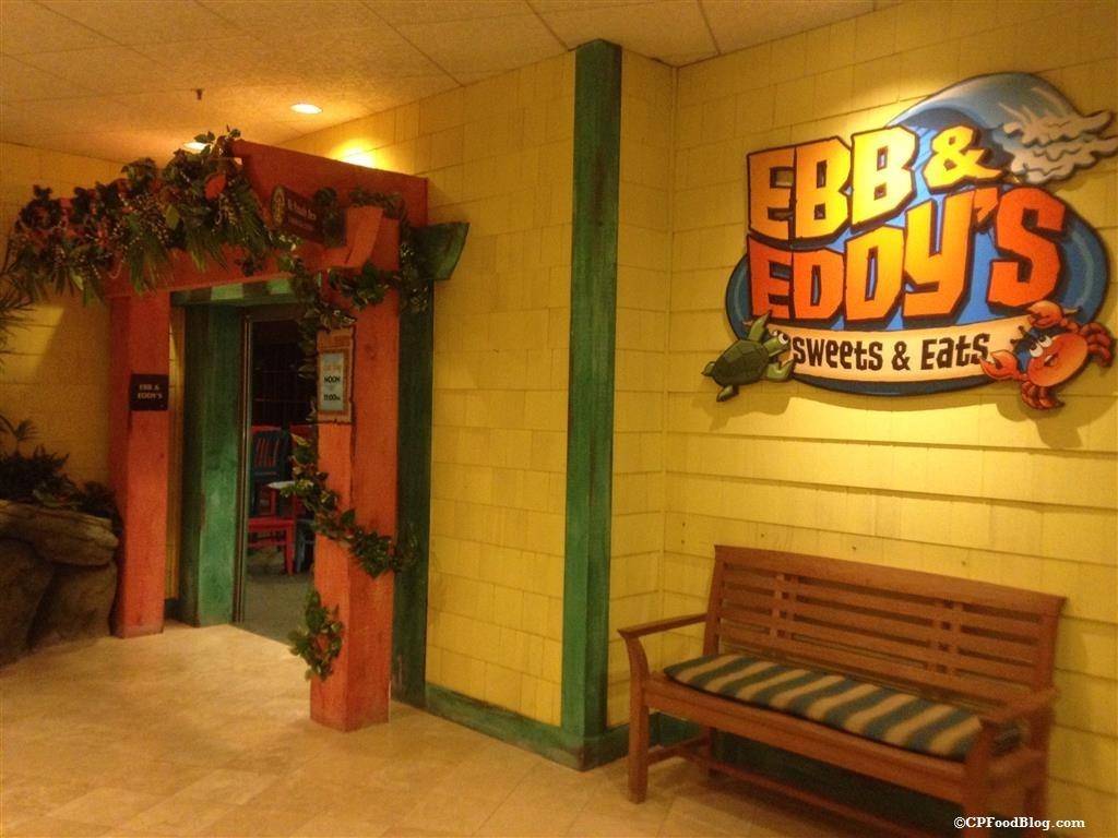150130 Castaway Bay Ebb & Eddy's