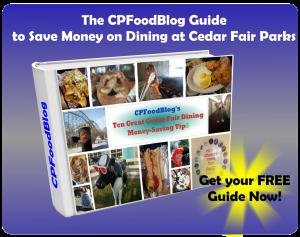 CPFB-2015-CF-MST-Ad-2