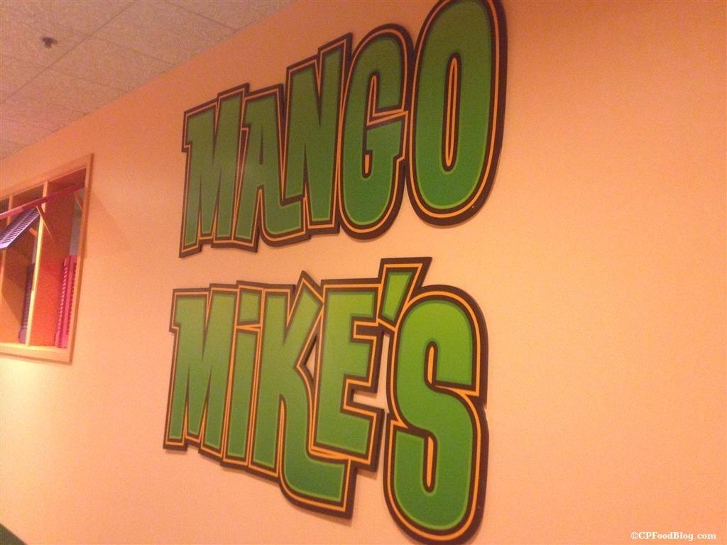 150130 Castaway Bay Mango Mike's (1)