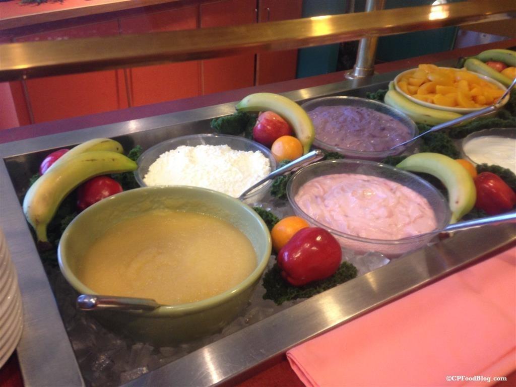 150131 Castaway Bay Mango Mike's Breakfast Buffet (2)
