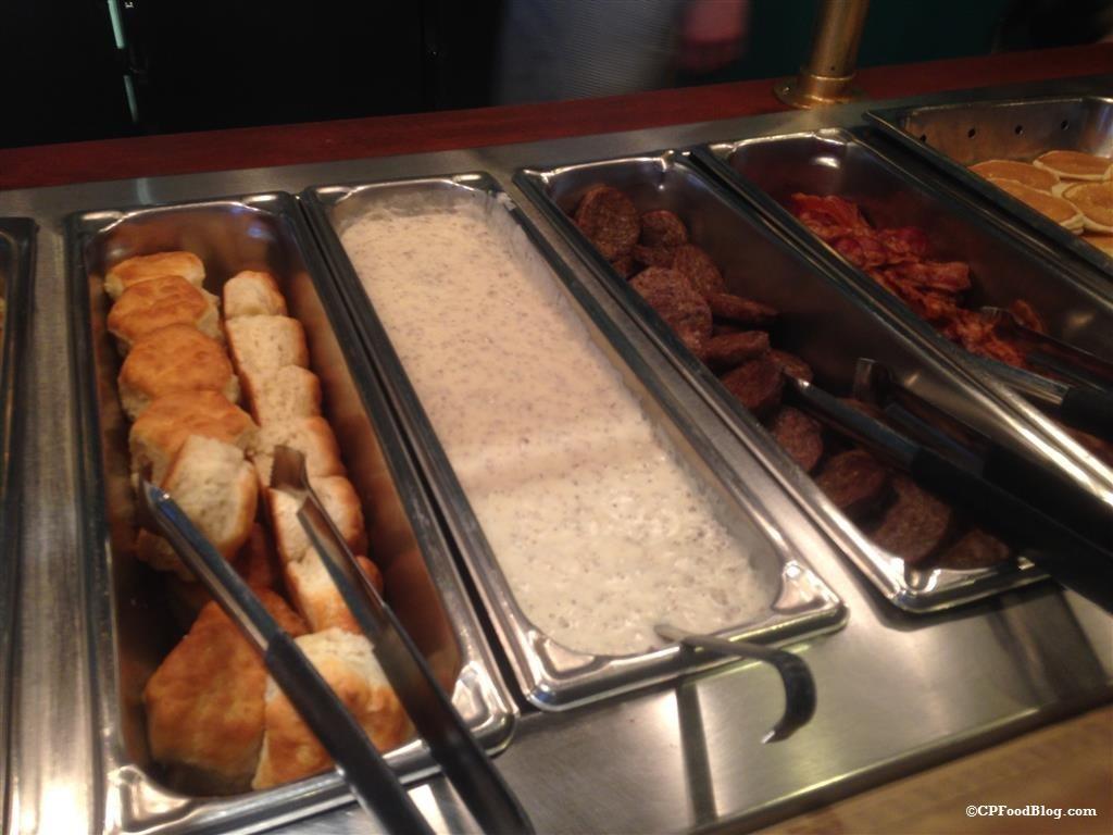 150131 Castaway Bay Mango Mike's Breakfast Buffet (5)