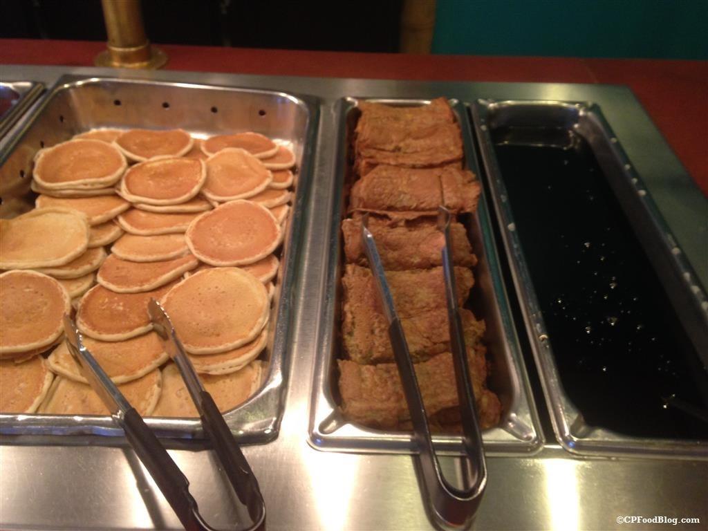 150131 Castaway Bay Mango Mike's Breakfast Buffet (6)