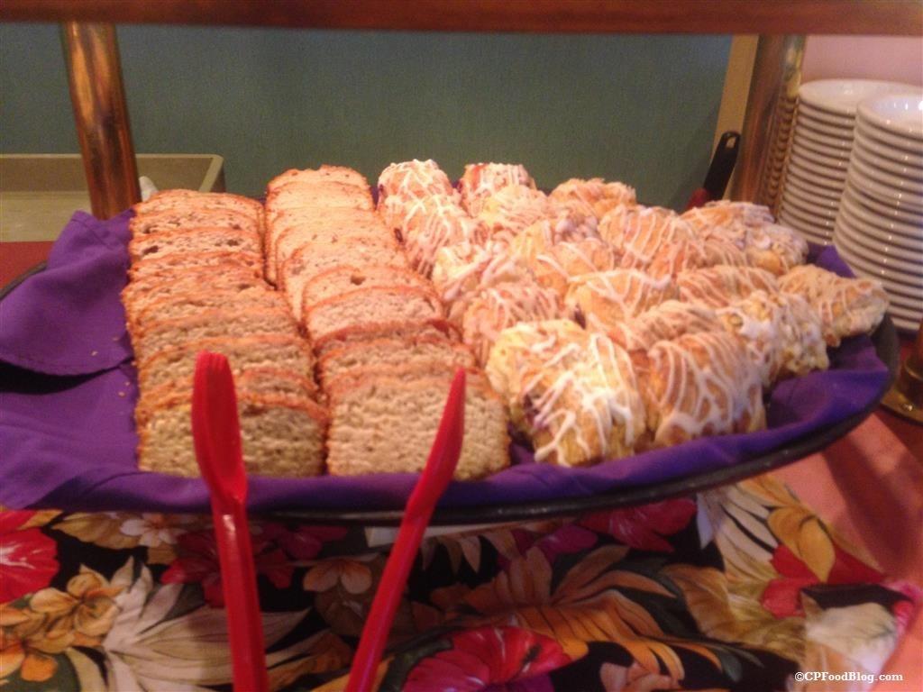 150131 Castaway Bay Mango Mike's Breakfast Buffet (7)