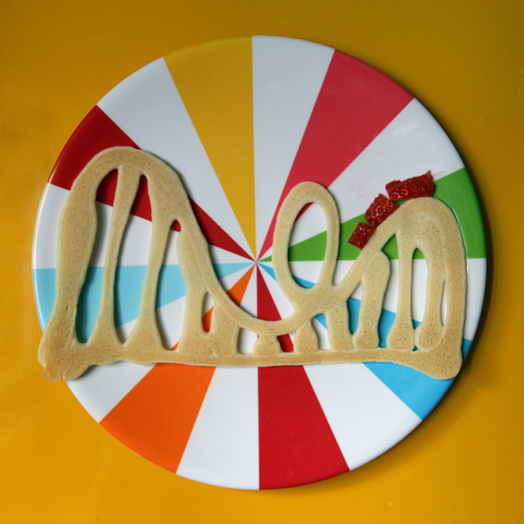 roller_coaster_pancake