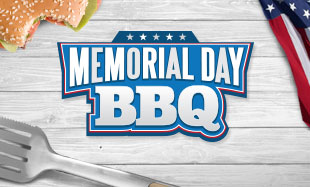 Image result for memorial day cookout
