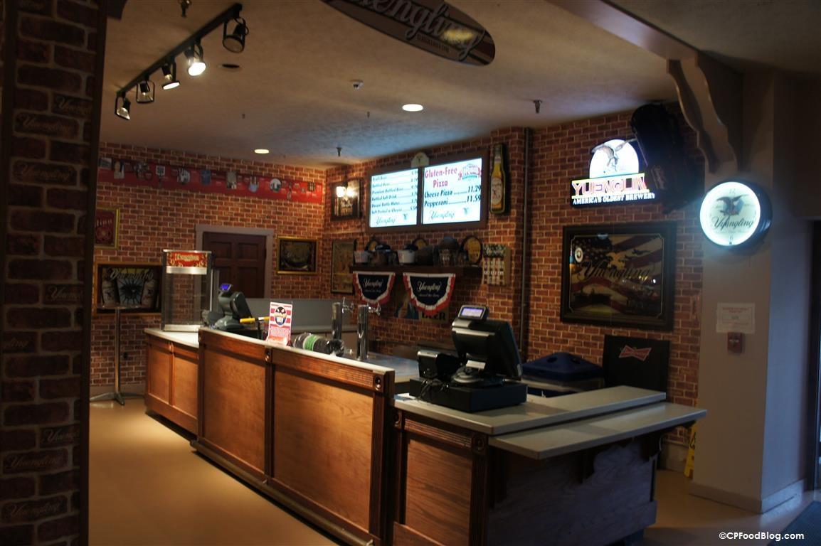 festhaus cp food blog