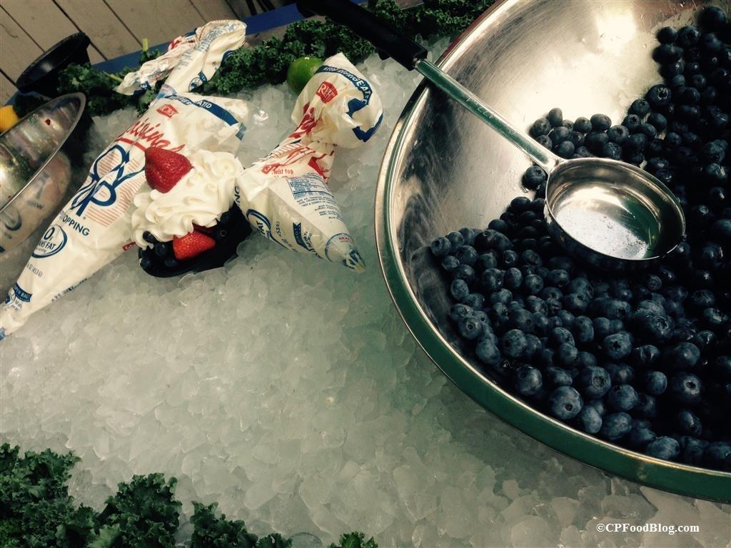150808 Kings Island Banshee Berries (1)