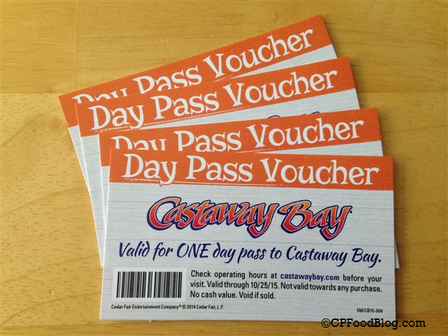 Castaway-Bay-Day-Passes