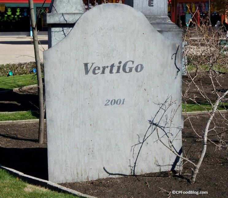151025 Cedar Point Ride Graveyard (1)