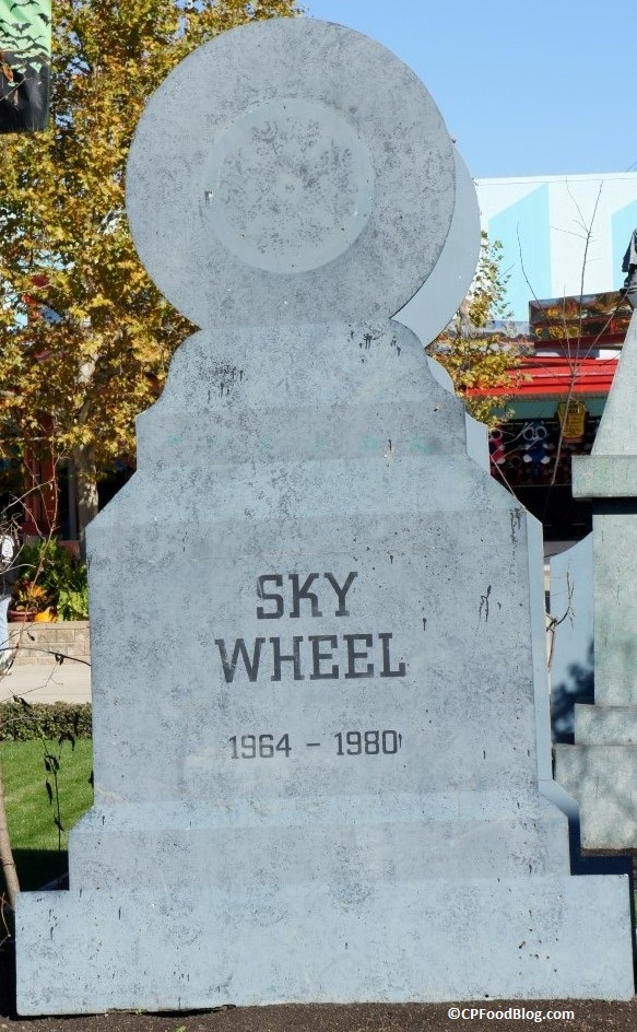 151025 Cedar Point Ride Graveyard (12)