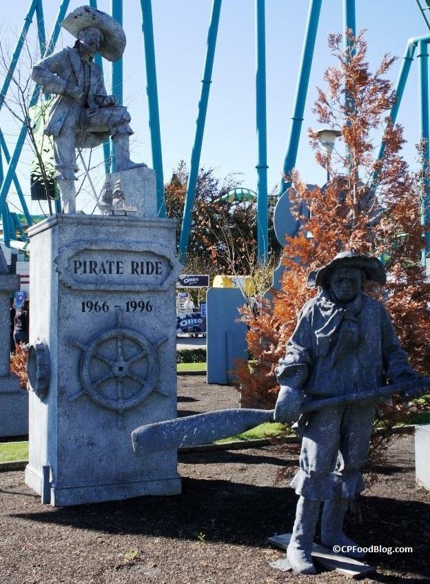 151025 Cedar Point Ride Graveyard (15)