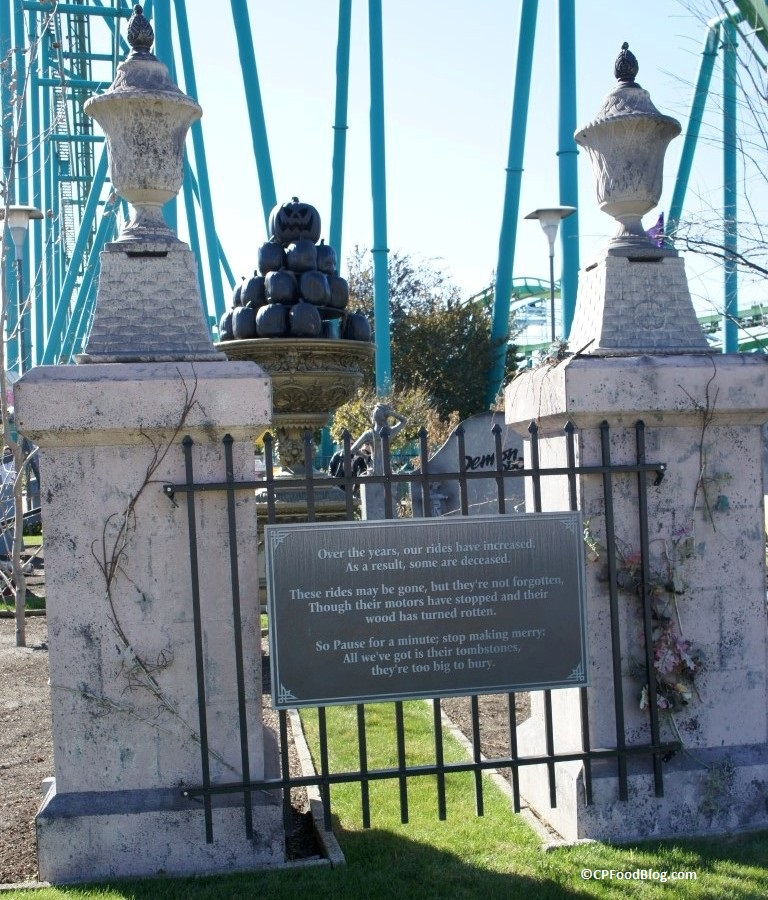 151025 Cedar Point Ride Graveyard (20)