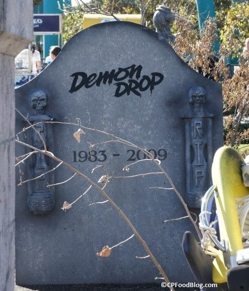 151025 Cedar Point Ride Graveyard (21)