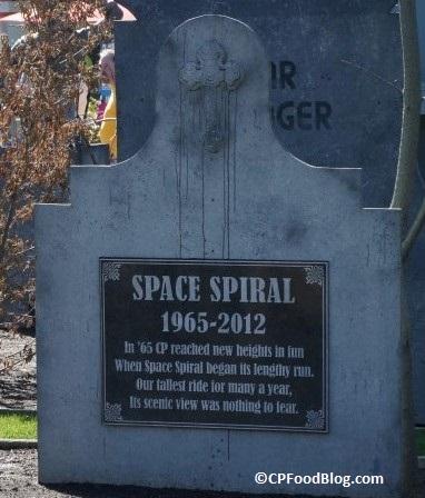 151025 Cedar Point Ride Graveyard (23)