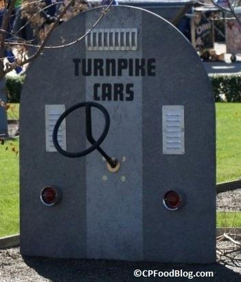 151025 Cedar Point Ride Graveyard (25)