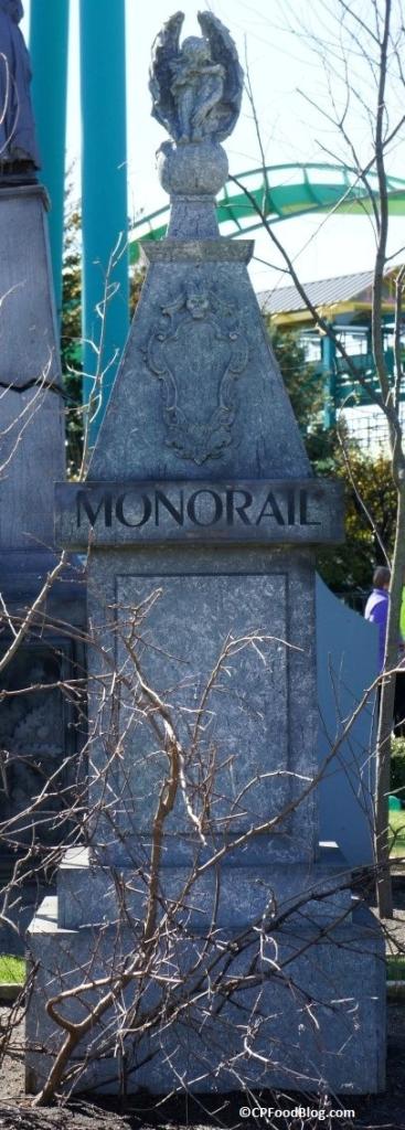 151025 Cedar Point Ride Graveyard (26)