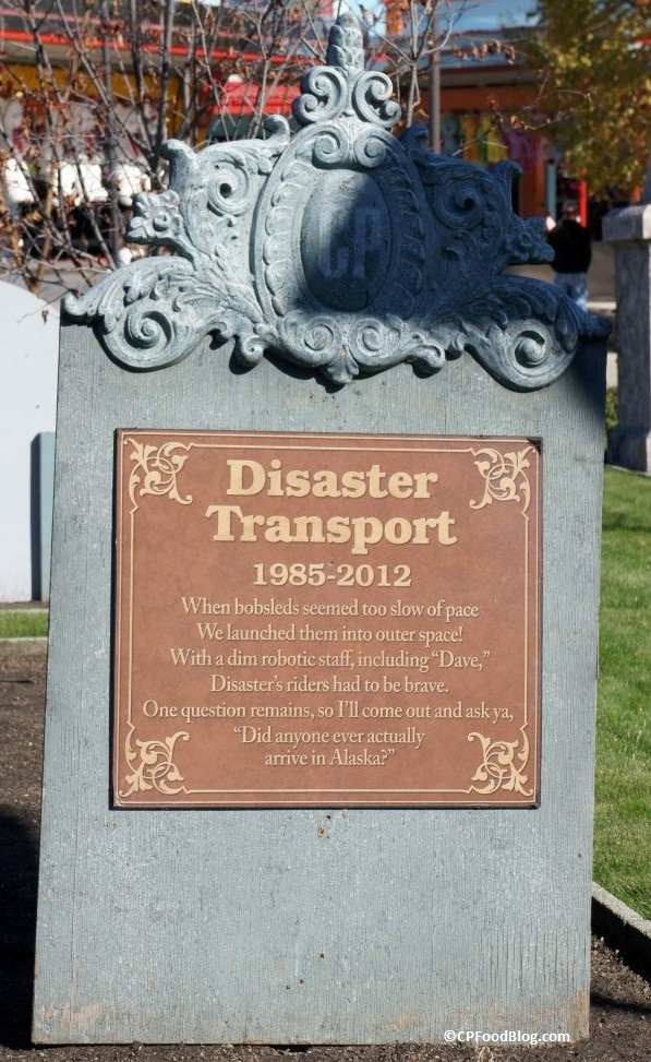 151025 Cedar Point Ride Graveyard (4)