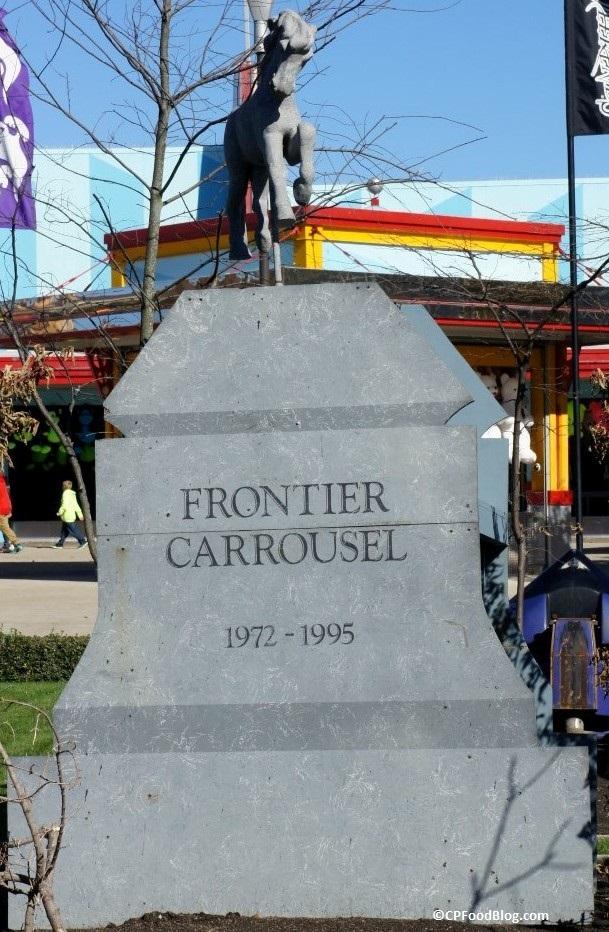 151025 Cedar Point Ride Graveyard (6)