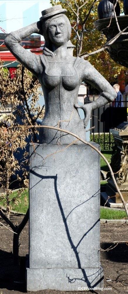 151025 Cedar Point Ride Graveyard (7)