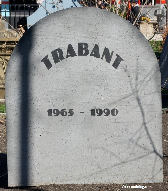 151025 Cedar Point Ride Graveyard (8)