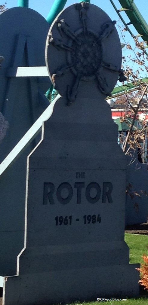 151101 Cedar Point Ride Graveyard (2)