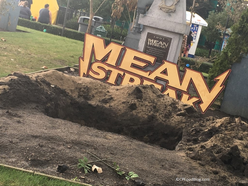 160917-cedar-point-mean-streak-gravestone